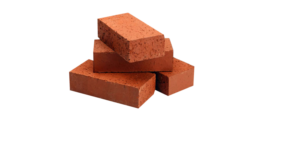 Classification of Engineering Bricks