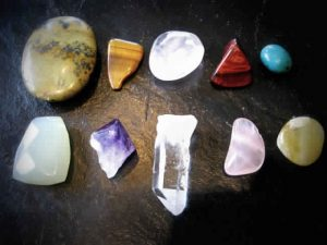 Uses of Stones | Importance of Stones