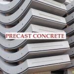 Precast Construction Presentation Download