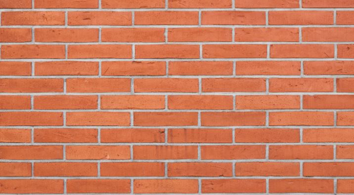 Different Types of Brick Bonding used in Brick Masonry